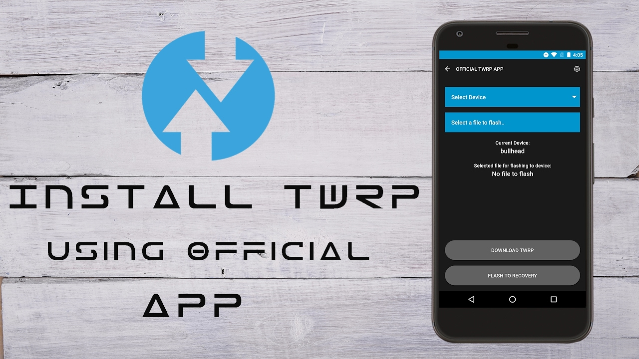 https://www.unvone.com/wp-content/uploads/2020/08/Android-TWRP-Recovery.jpg