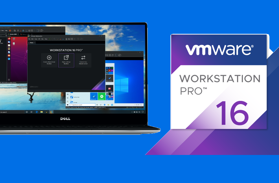 https://www.unvone.com/wp-content/uploads/2020/12/vmware-workstation-pro-16-3.png