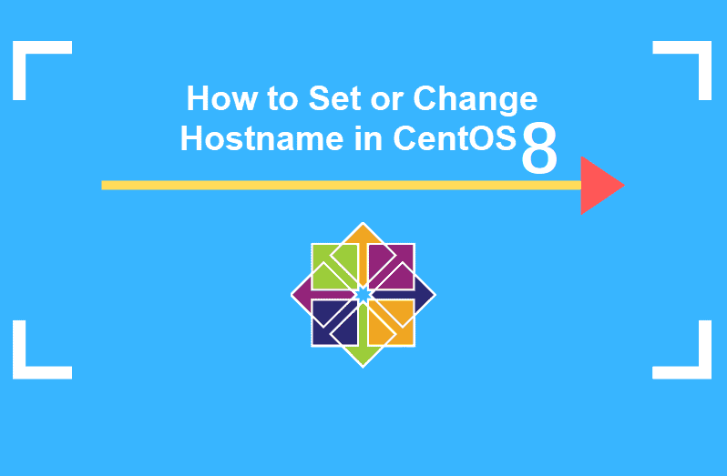 https://www.unvone.com/wp-content/uploads/2021/01/how-to-set-or-change-hostname-in-centos.png